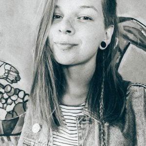 Eglė Jakaitė