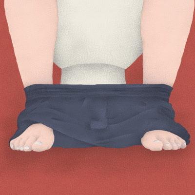Kelio sąnario artritas