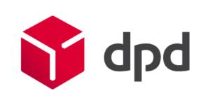 dpd-logo1