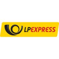 lp-express-logo